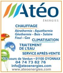ATEO-ENERGIES
