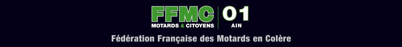 FFMC 01